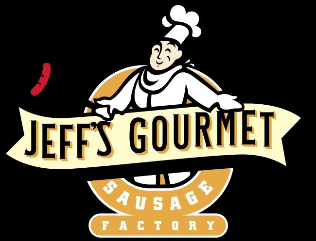 jeff s gourmet sausuage factory